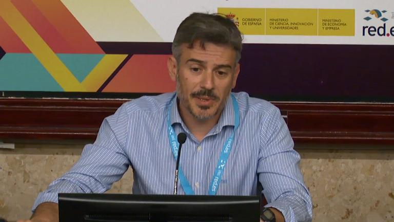 Análisis de sentimiento basado en tweets en la Universidad de Murcia